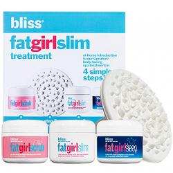 fatgirlslim-treatment-kit-42.jpg