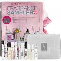 fragrance-deluxe-sampler-for-her-50.jpg