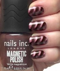 nails-inc-kensington-palace-magnetic-polish-2.jpg