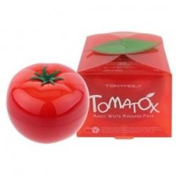 tomatox-magic-white-massage-pack-masque-clarifiant.jpg