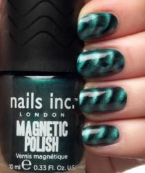 whitehall-magnetic-polish.jpg